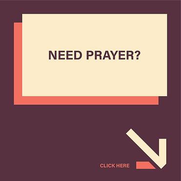 21 Days of Prayer-Need.jpg