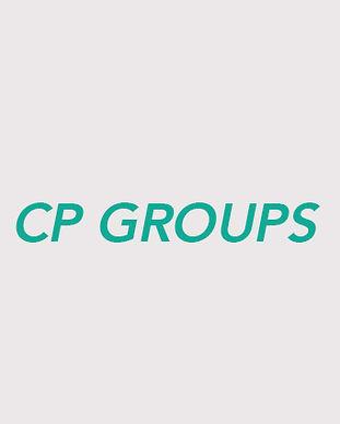 cp_groups_simple.jpg