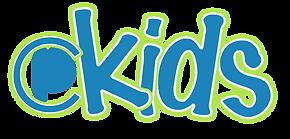 CPKids_Logo_Full.png