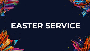 Easter_Artwork_Main_Web_3.jpg
