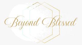 Beyond_Blessed_Wk1_1.jpg