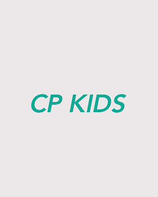 cp_kids_simple.jpg