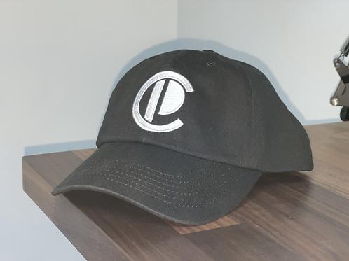 CP Dad Hat V1