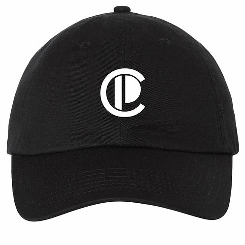 CP Dad Hat V2