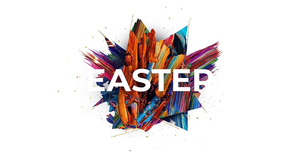 Easter_Website.jpg