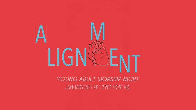 Young_Adults_Worship.jpg