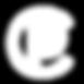 CP Logo_Icon White.png