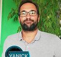 Yanick.jpg