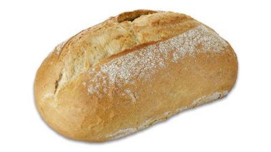 Wit molenaarsbrood
