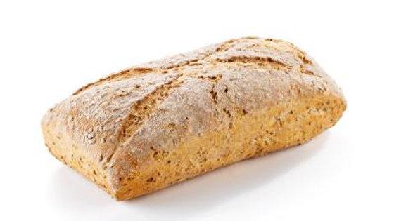 Wit hoevebrood