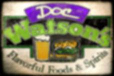 Toledo Doc Watson's