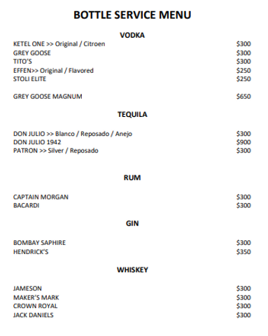 spybar bottle menu 1.png