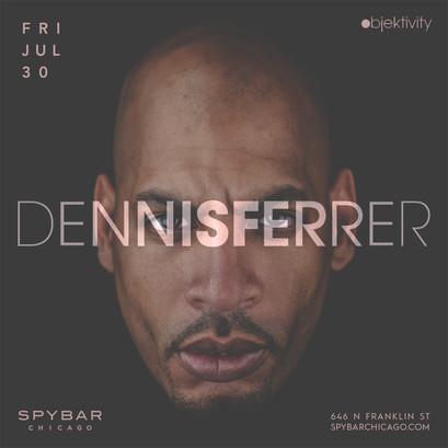 073021-DennisFerrer-SQ.jpg