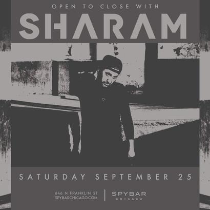 092521-sharam-SQ.jpg