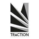traction logo.jpg