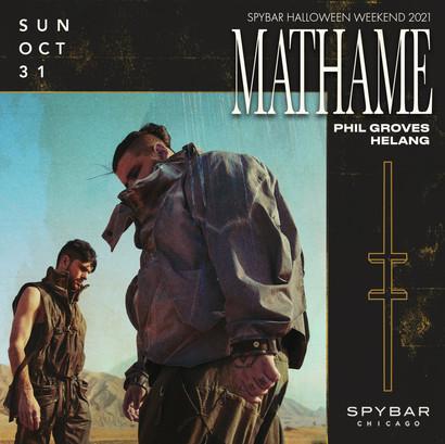 103121---Mathame---SQ.jpg