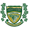 Cajon High School