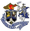 Rialto High School