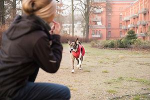 201216 - Tine&Milly-7-1a.jpg