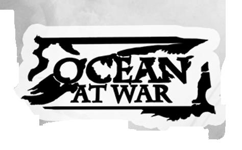 oceanatwar_ban.png