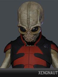 Alien final final texture.jpg