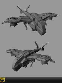 Aircraft_model.jpg