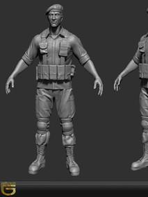 fin sculpt soldier.jpg