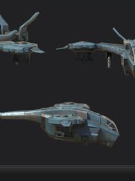 Aircraft_3.jpg