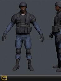Soldier_Heavy_.jpg