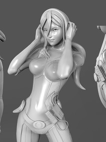 computer girl sculpt final.jpg