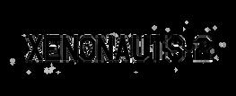 xenonauts_ban.png