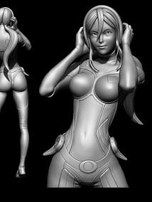computer girl sculpt.jpg
