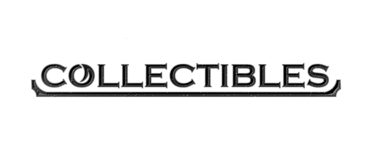 collectibles_ban.png