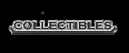 collectibles_ban.png