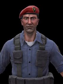 soldier final_cl.jpg