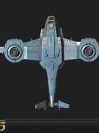 Aircraft_bottom.jpg