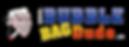 BUBBLEBAGDUDE-LG-C29a-A02b_edited.png