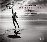 Dedications-1-768x693.png
