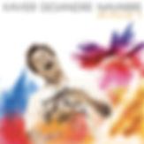 Cristal-Records-Xavier-Desandre-Navarre-