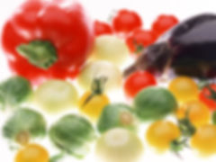 Vegtables