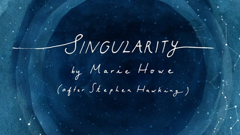 Singularity / 2020