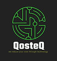 costeq logo predesign_edited.jpg