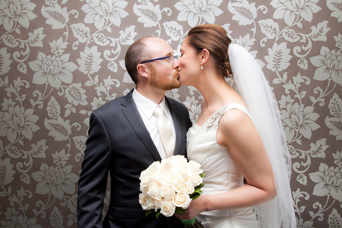 Suze&Stew_Wedding_156._editjpg.jpg