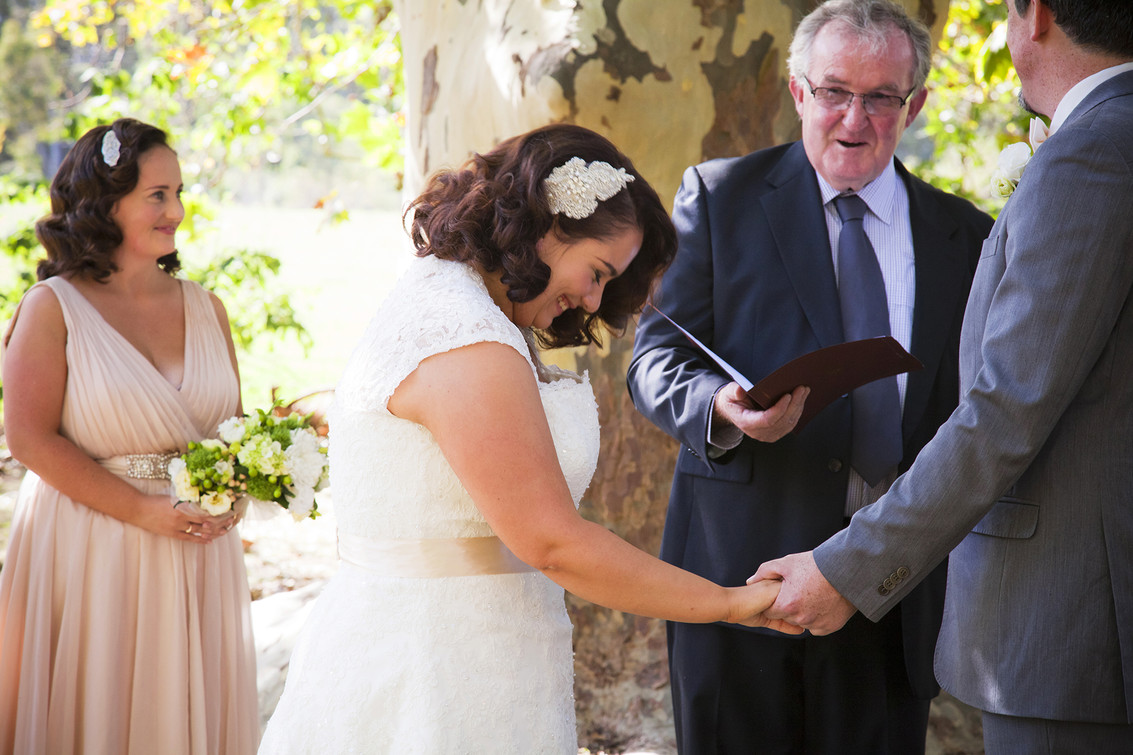 Elly-Tim-Wedding_197_Large.jpg
