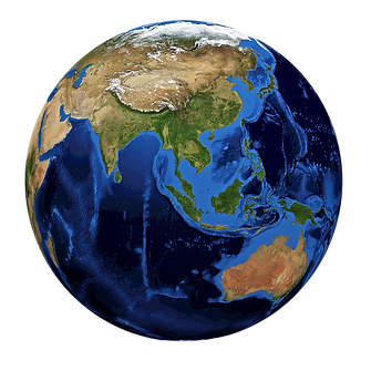 globe-1339833_960_720.webp