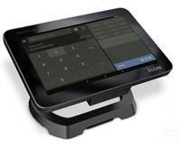 "Elgin - Mini PDV M8"" Sistema operacional Android, Impressora Embutida"
