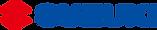 suzuki-logo-12.png
