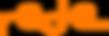 rede-logo-2.png