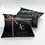 Thumbnail: Emballage cadeau
