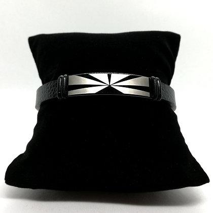 Bracelet Mavéli